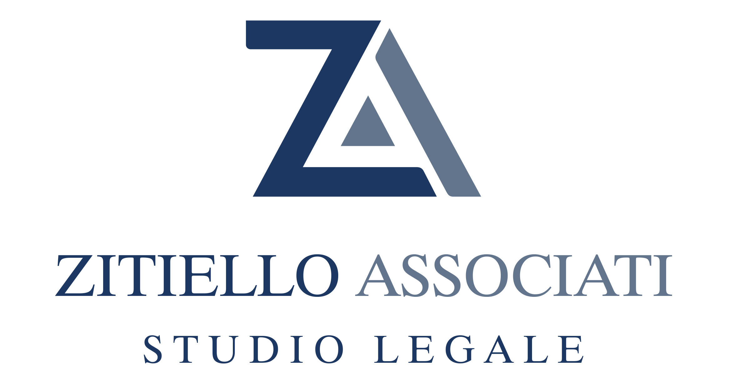 Zitiello Associati logo
